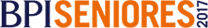 Logo_Seniores2017_site