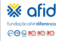 afid_logo