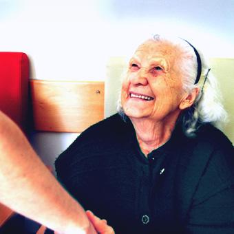 Residência Senior e Lar de 3ª idade