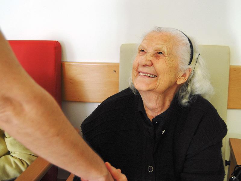 Residência Senior